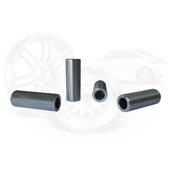 Gudgeon Cold Forged Pins For Car Piston